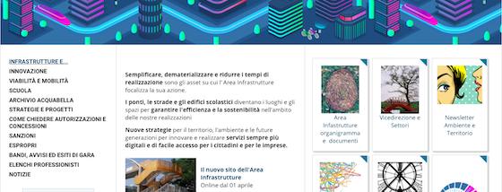 immagine newsletter +community